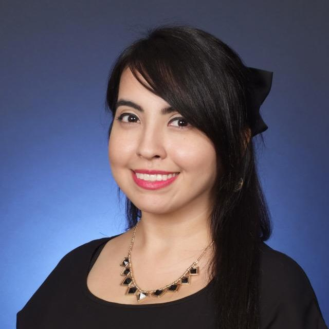 Chantal Rivas's Profile Photo
