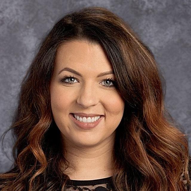 Miranda Gilbert's Profile Photo