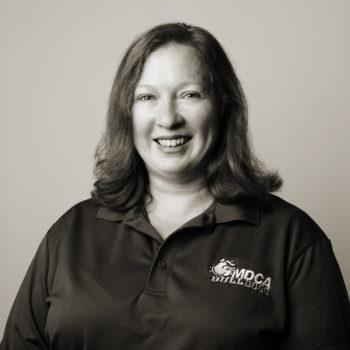 Cheryl Abbate's Profile Photo
