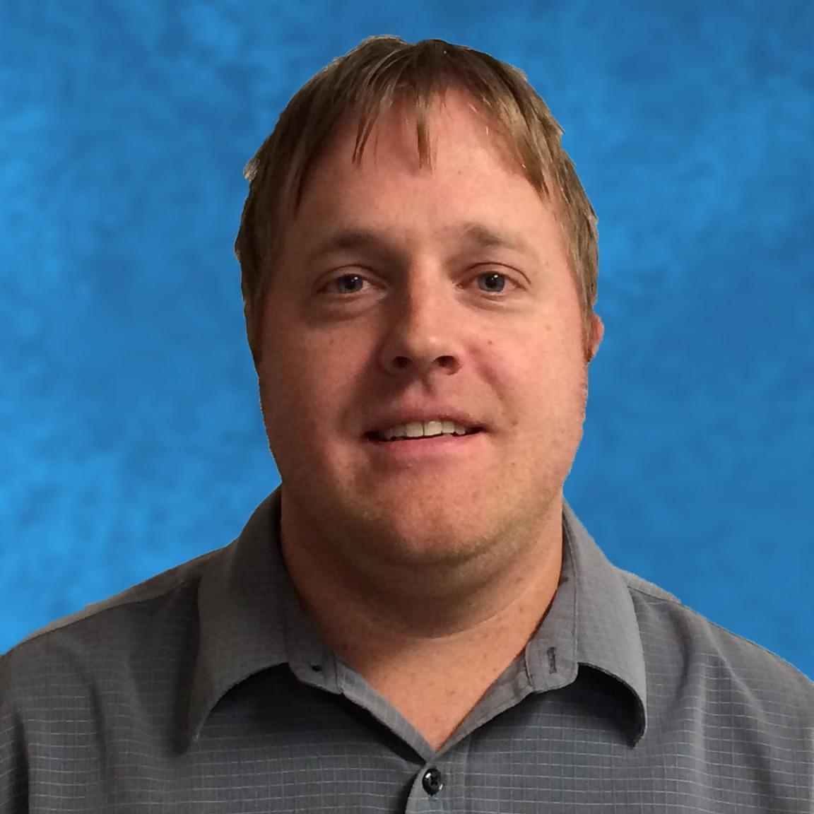 Kurt von Schwedler's Profile Photo