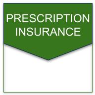 prescription insurance sript