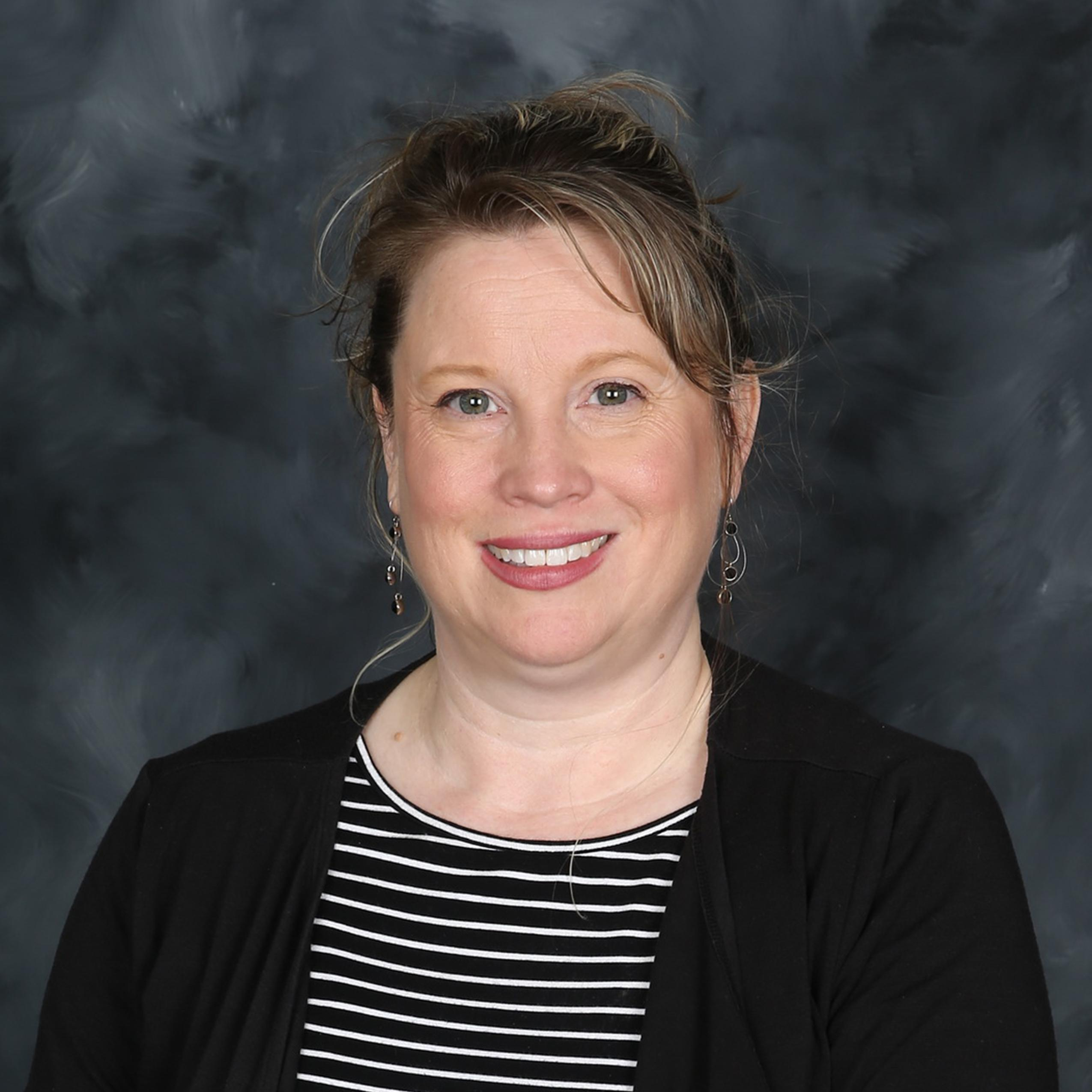 Andrea Fissel's Profile Photo
