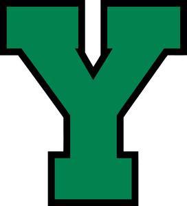 Yorktown Y (2).jpg