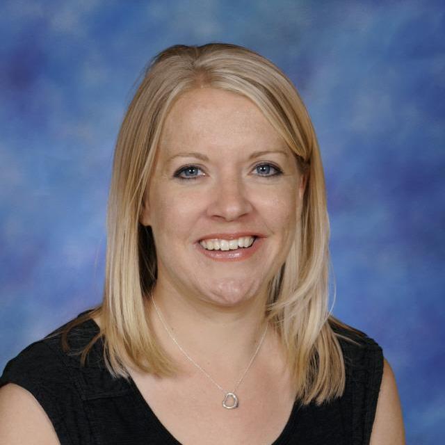 Abbey LeDoux's Profile Photo