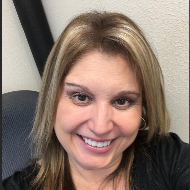Juanita Acosta's Profile Photo