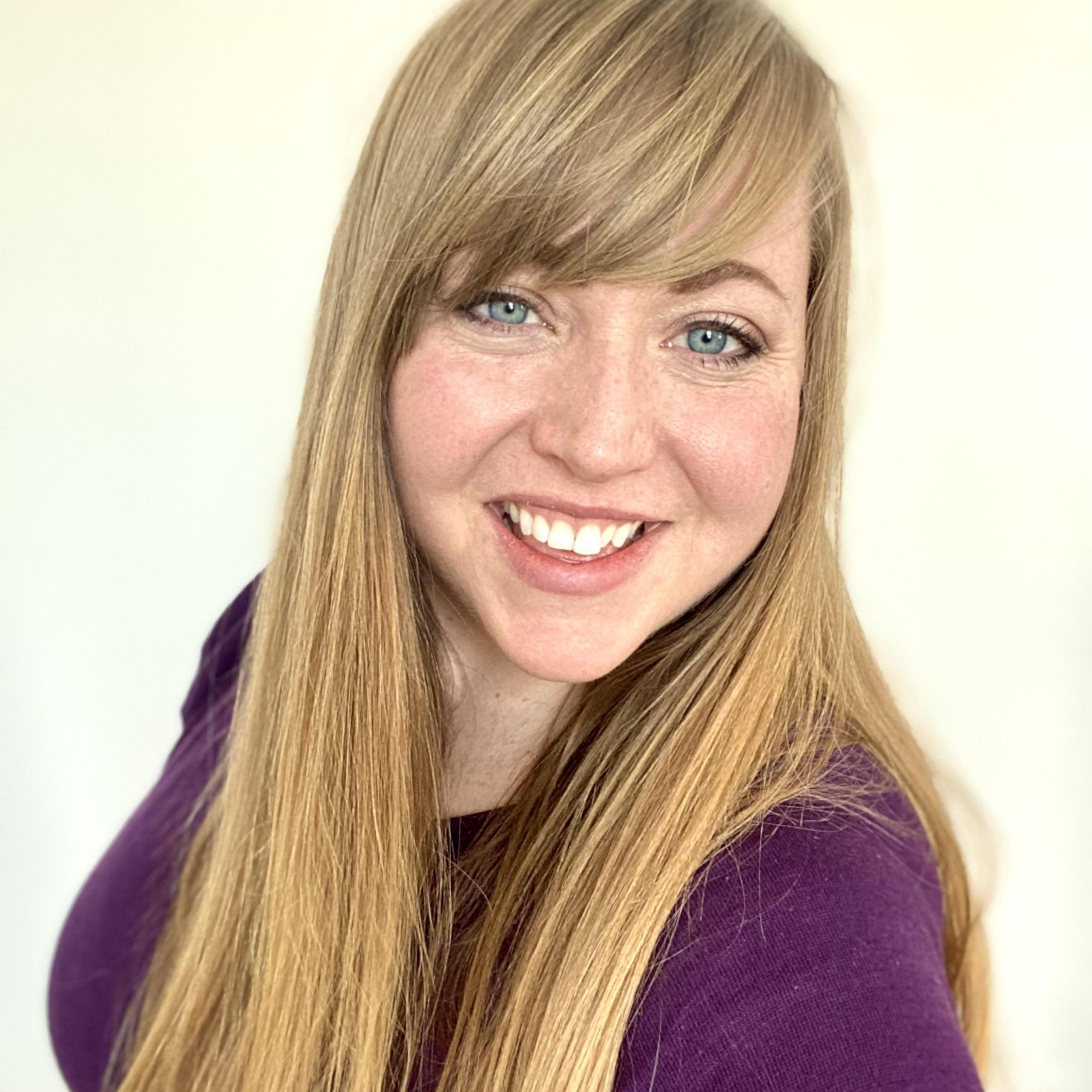 Dawna Terry's Profile Photo