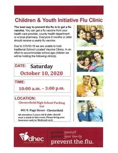 Flu Flyer for Chesterfield Schools .jpg