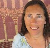 Donna Pattillo's Profile Photo