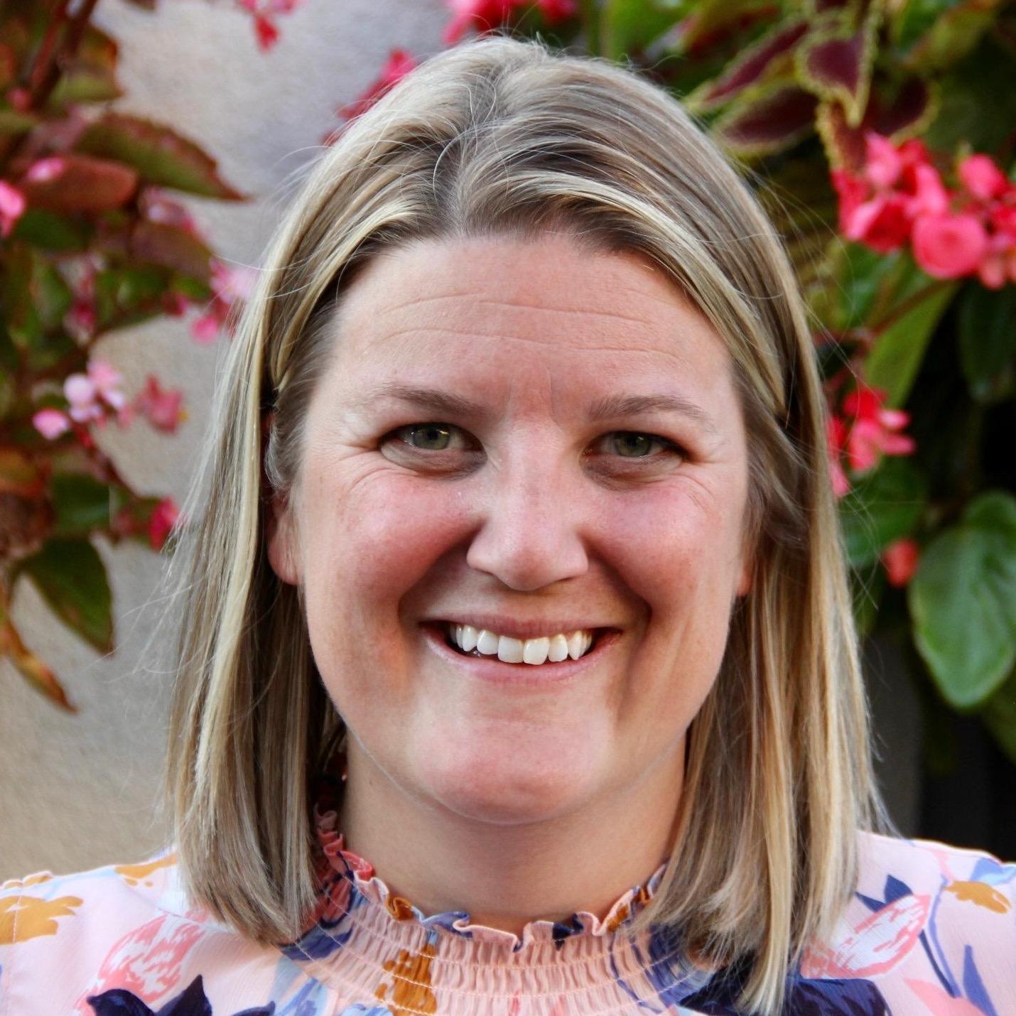 Katie Durstock's Profile Photo
