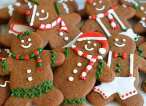 Gingerbread-Men-1-1.jpg