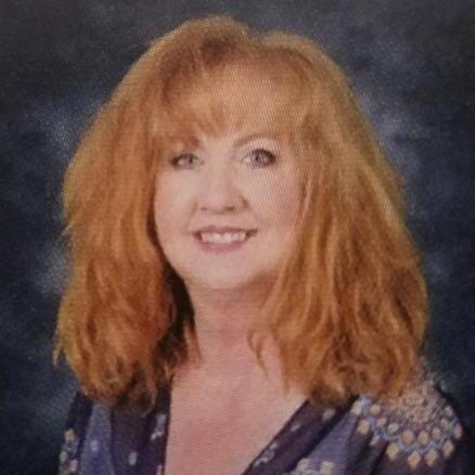 Sharon Clearwater's Profile Photo