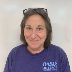 Christine Hutchison's Profile Photo