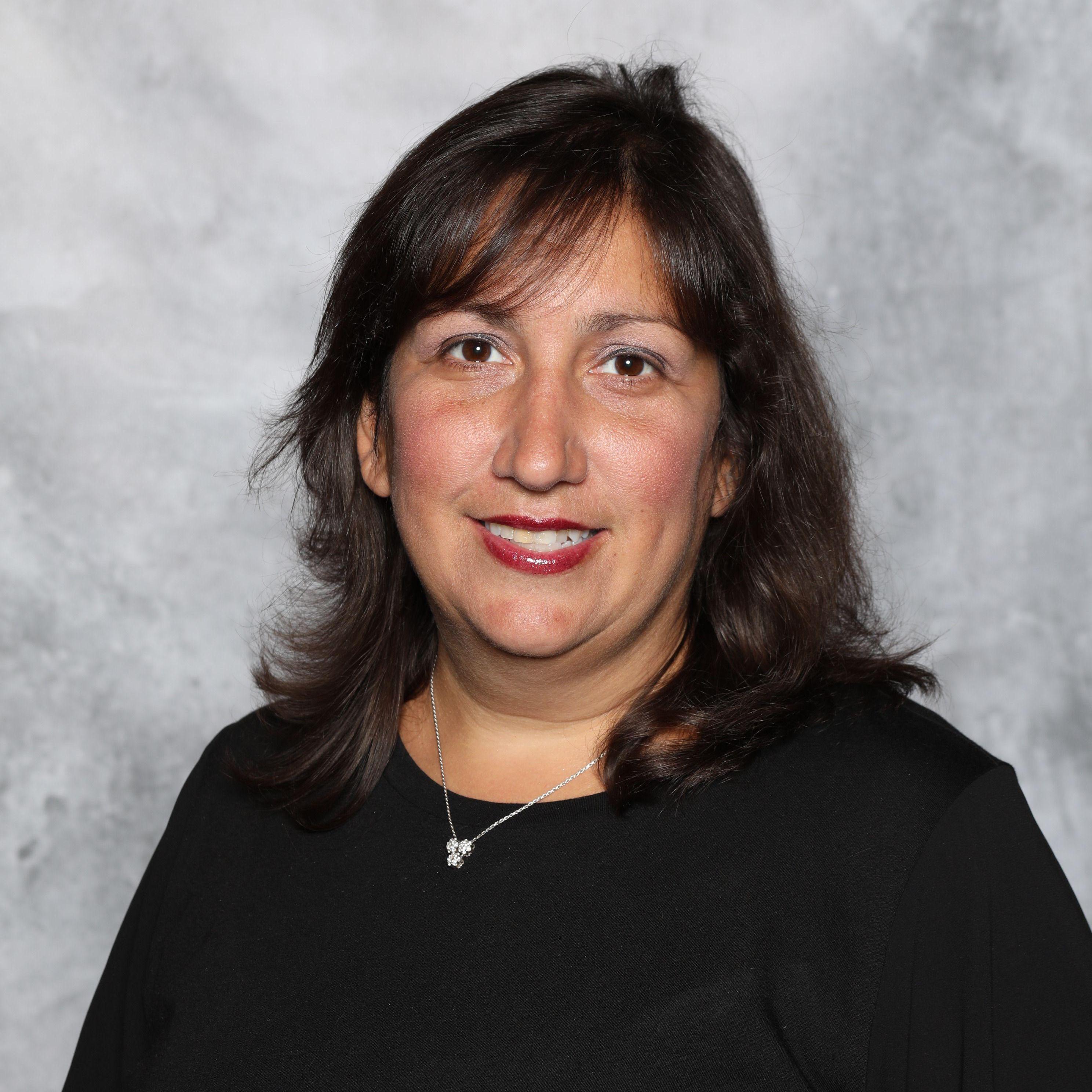 Lisa Ravitz's Profile Photo