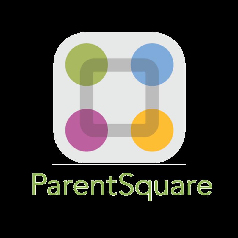 Parent Square - Get the App! Thumbnail Image