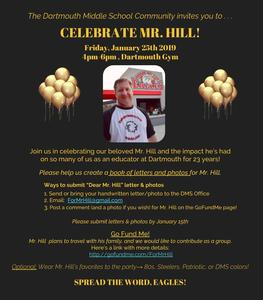 Celebrating Mr. Hill.jpg