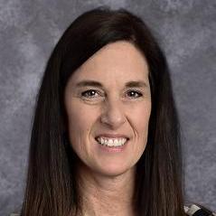 Tiffany Brooks's Profile Photo