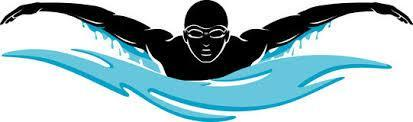 Congratulations are in order for the Mira Monte Swim Team Thumbnail Image