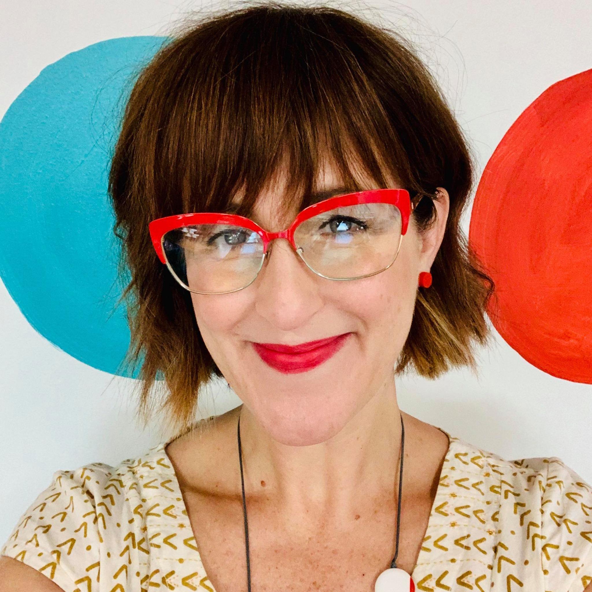 Jennifer Christy's Profile Photo