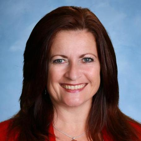 Alison Ross's Profile Photo