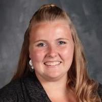 Kaitlynn Doubblestein's Profile Photo
