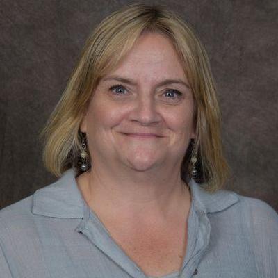 Cynthia Lambert's Profile Photo
