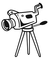 Holiday Video Contest Featured Photo