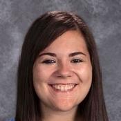 Katie Braun's Profile Photo