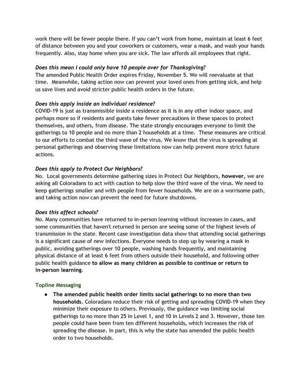Third Amended Public Health Order 20-35 FAQ-2.jpg