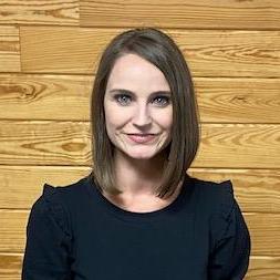 Monica Burleson's Profile Photo