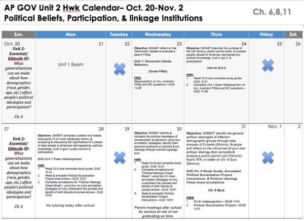 AP Gov. HWK Calendar, 10.20-11.2.19.png