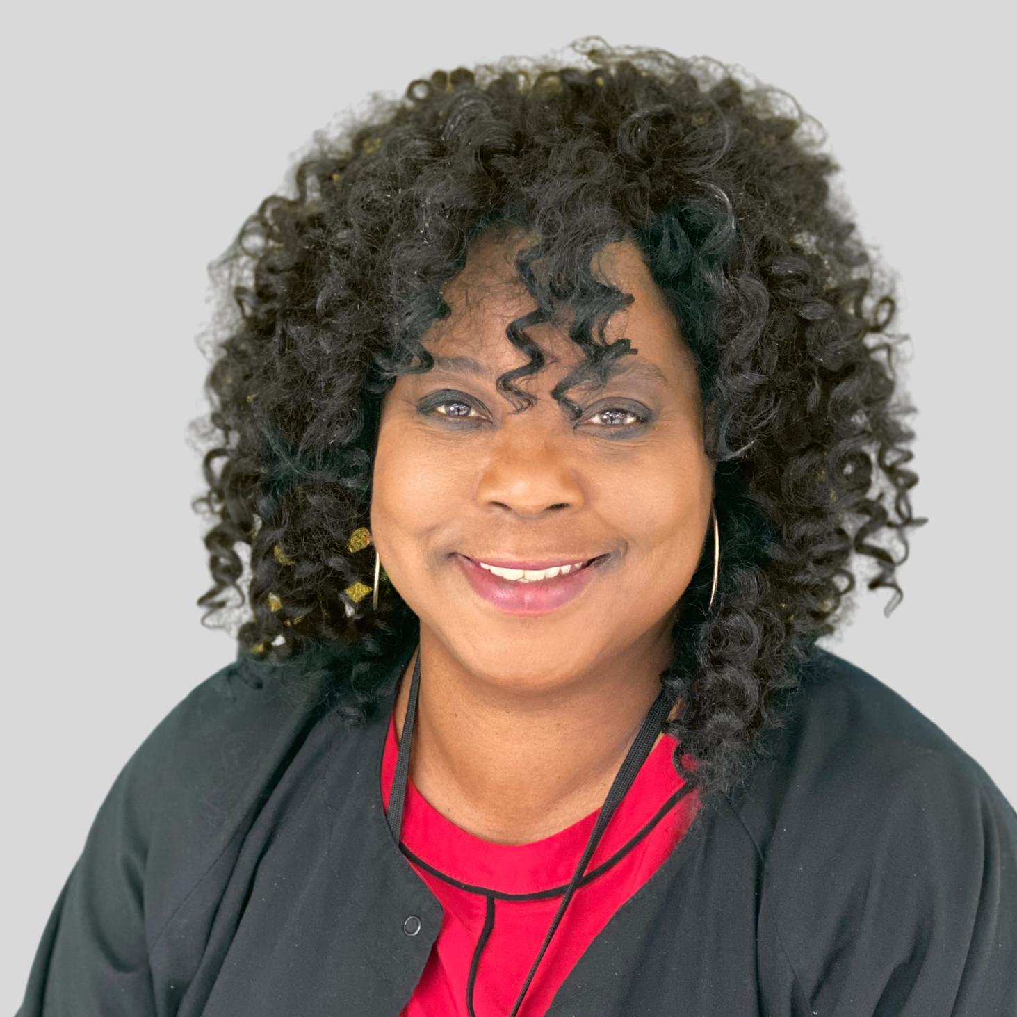Cynthia Liggins's Profile Photo