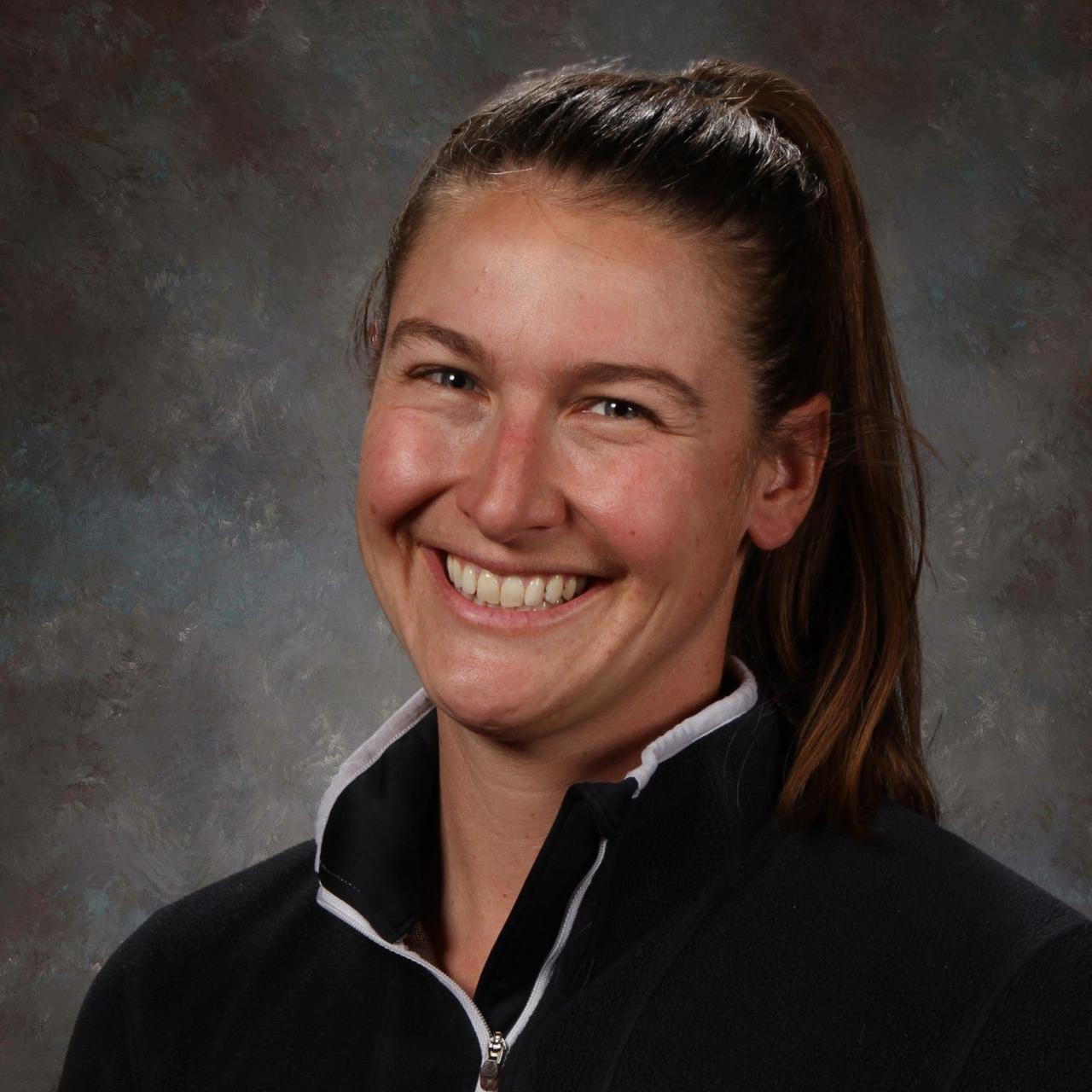 Beth Lakin's Profile Photo