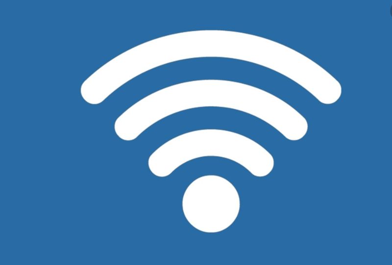 Wi-Fi Service Extended to Parking Lots Featured Photo