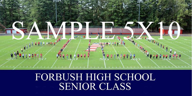 Class of 2022 Group Photo Thumbnail Image