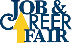 Job & Career Fair