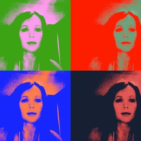 JONELLE DONGILLA's Profile Photo