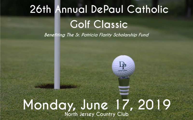 26th Annual Golf Classic set for June 17 Featured Photo