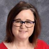 Jennifer Villines, 4th Grade