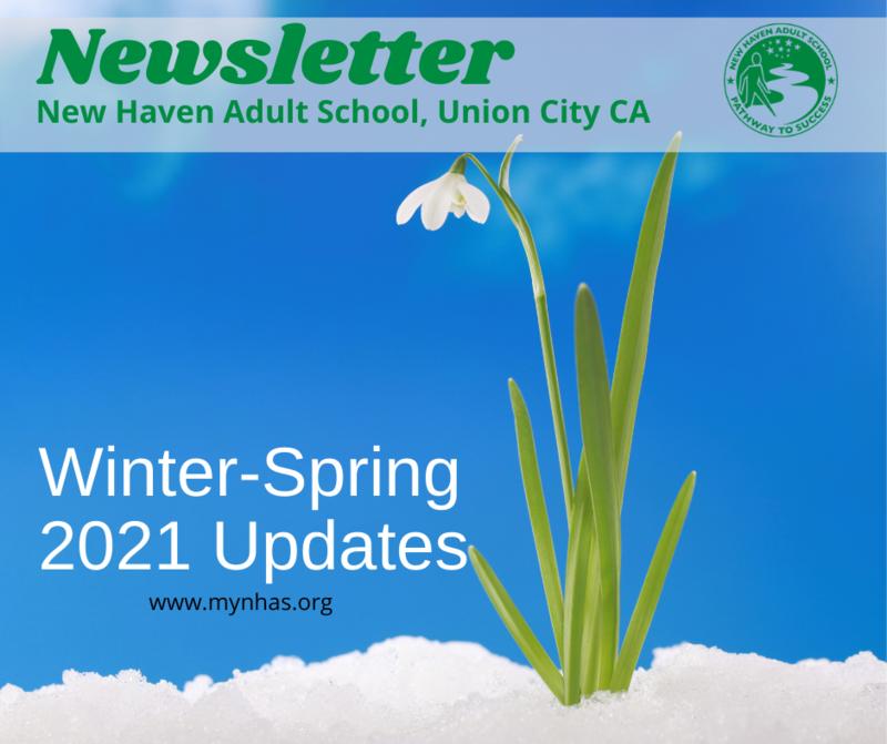 eNewsletter-2021W-S