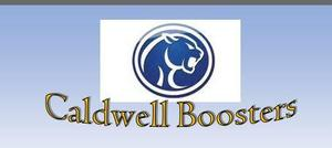 Caldwell Boosters