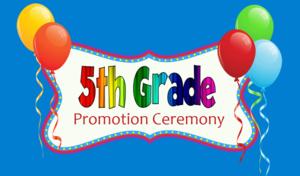 Promotion-banner.png