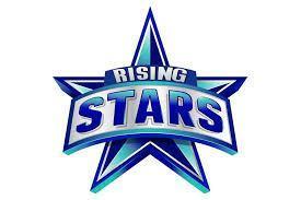 Rising STARS.jpg