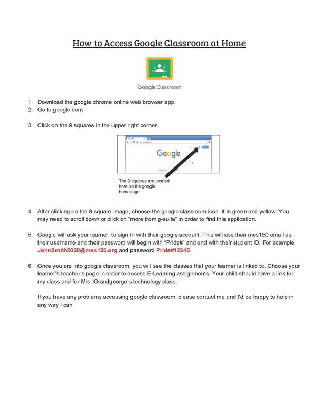 How to Access Google Classroom at Home.jpg