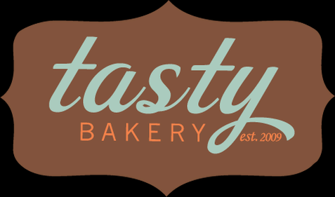 Tasty Bakery Logo