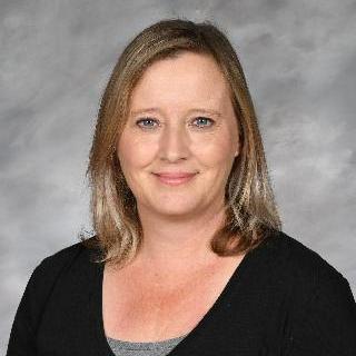 Joanna Woodyatt's Profile Photo