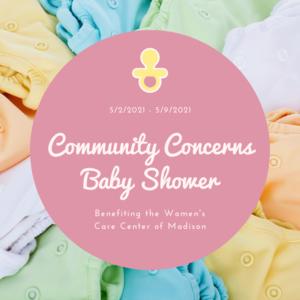 Community Concerns Baby Shower.png
