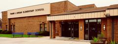 Frank J. Dugan Elementary School