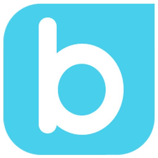 Bloomz logo