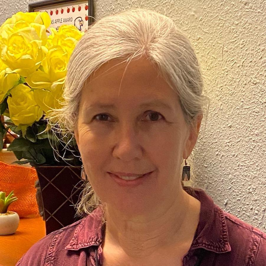Stephanie Fowler's Profile Photo