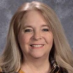 Cynthia Haning's Profile Photo